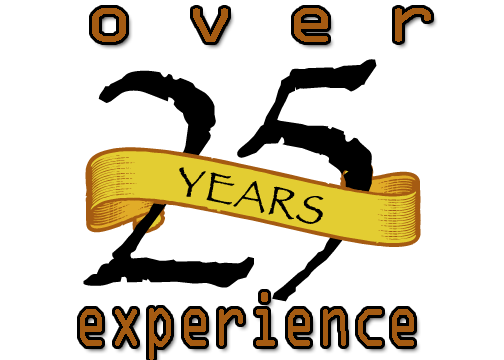 over-25-years-exp
